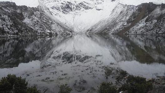 Cusco-Cuzco-laguna-humantay-lagoa-brasil