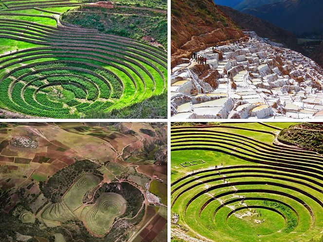 moray-moray-ruinas-do-vale-sagrado-dos-i