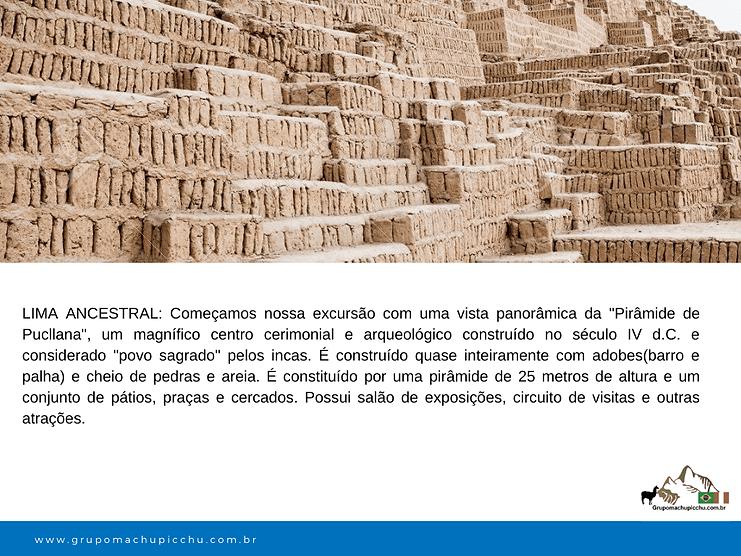 PIRAMIDE-LIMA-CITY-TOUR-PERU