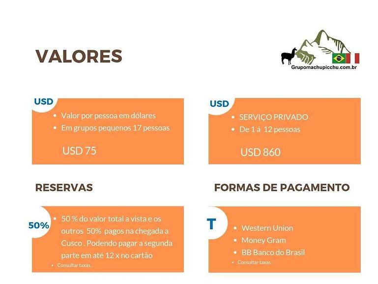 Colo chegar lago titicaca preço