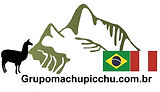 grupo-machu-picchu-agencia-100%-brasilei