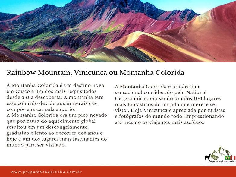 Montanha-de-7-cores-montanha-colorida-vi