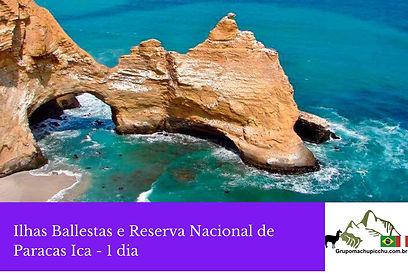 passeio-paracas-reserva-nacional-ballest
