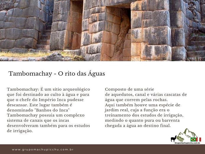 city-tour-arqueologico-tour e passeios