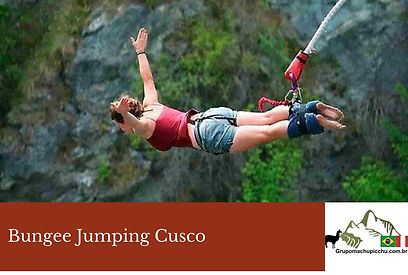 bungee-jump-cusco-peru-salto.jpg