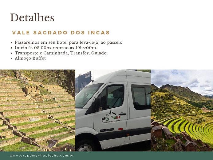 tour-vale-sagrado-dos-incas-detalhes