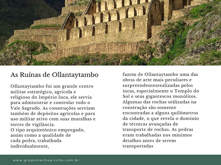 ruinas-de-ollantaytambo-vale-sagrado-gru