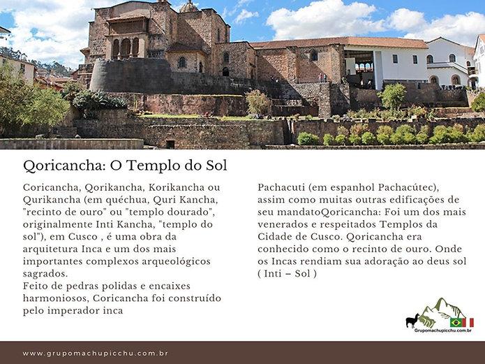 Grupo-machu-picchu-o-templo-do-sol-qoric