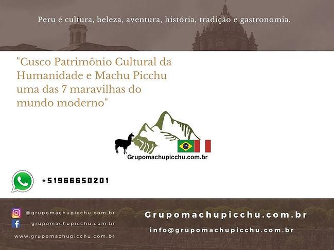 gencia-brasileira-em-cusco