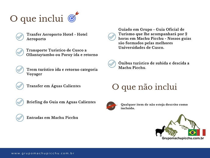 Machu-picchu-1-dia-completo-cuzco
