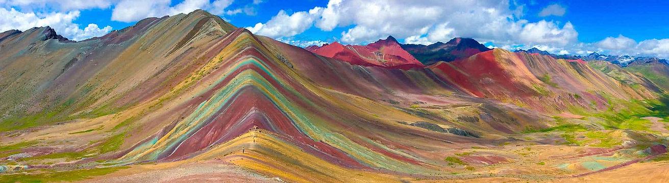montanha colorida-grupomachupicchu 2-min