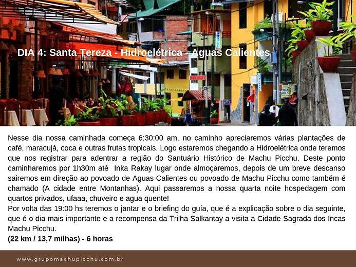 salkantay-santa-tereza-hidroelétrica-agu