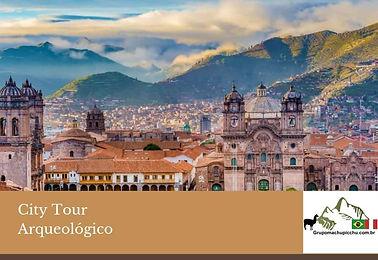 City-tour-arqueológico-cusco-peru-grupo