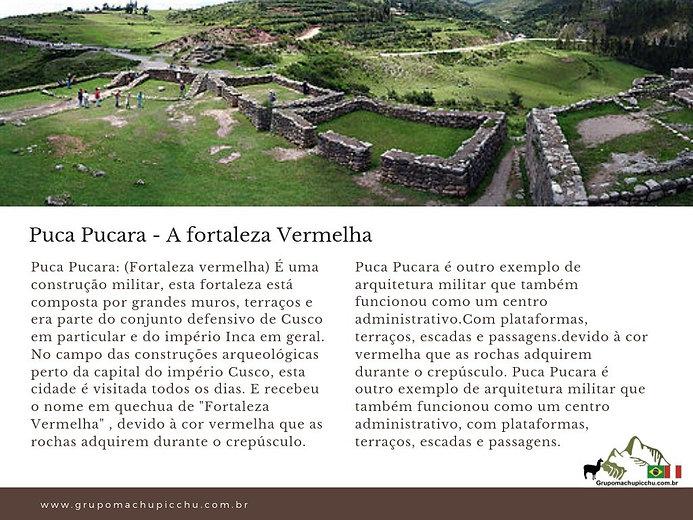 City tour arqueologico tour e passeios e