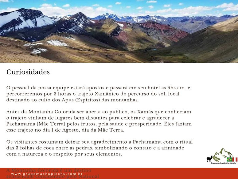os-segredos-escondidos-Rainbow-Mountain-