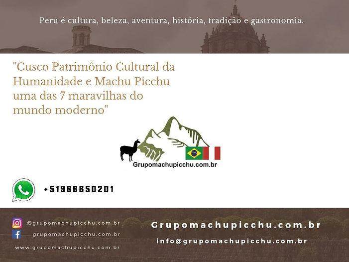instagram-grupo-machu-picchu-cusco-cuzco
