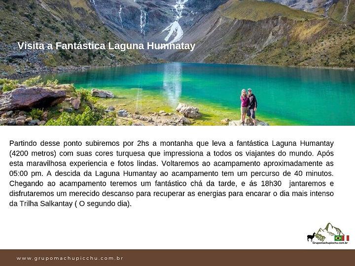 sakantay/laguna-humantay