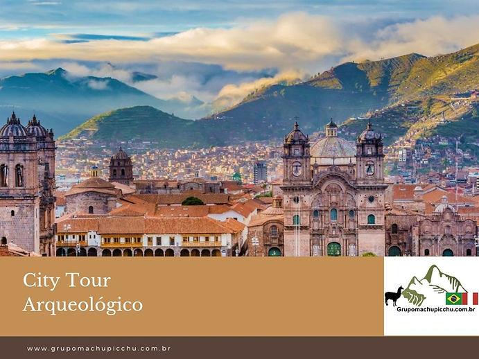 tour city tour arqueológico cusco grupom
