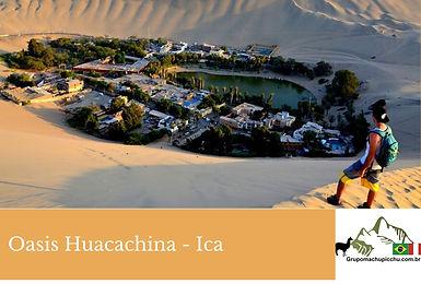 oasis huacachina en ica.jpg