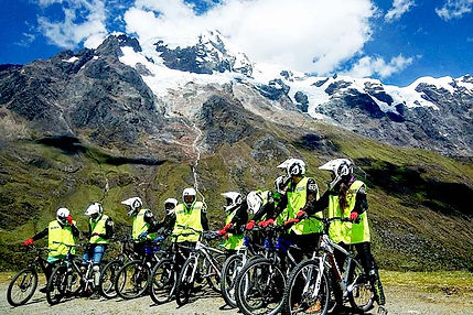 ciclismo-inca-jungle-grupo-machu-picchu-