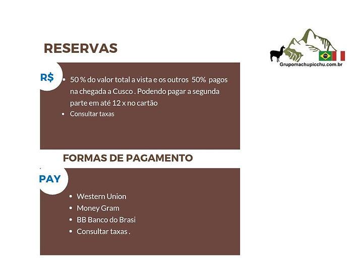 reservas-salkantay