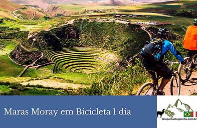 Passeio-tour-bicicleta-bike-maras-moray-
