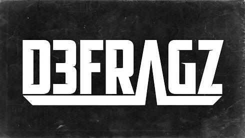 Defragz .jpg