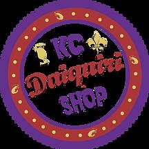 kcdaiquirishop-logo.png