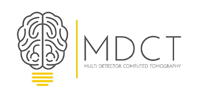 MDCT Logo.PNG