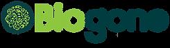BIOGONE_LOGO_HORIZONTAL_COLOUR.png