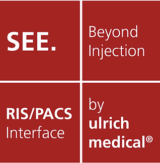 See Beyond RIS PACS Interface.png