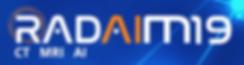 Radaim 2019 Logo.PNG