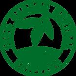 Shippit Carbon neutral Logo-RGB-02.png