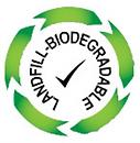 Landfill Biodegradable.png