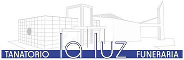 logo%20La%20Luz%20(1)_edited.jpg