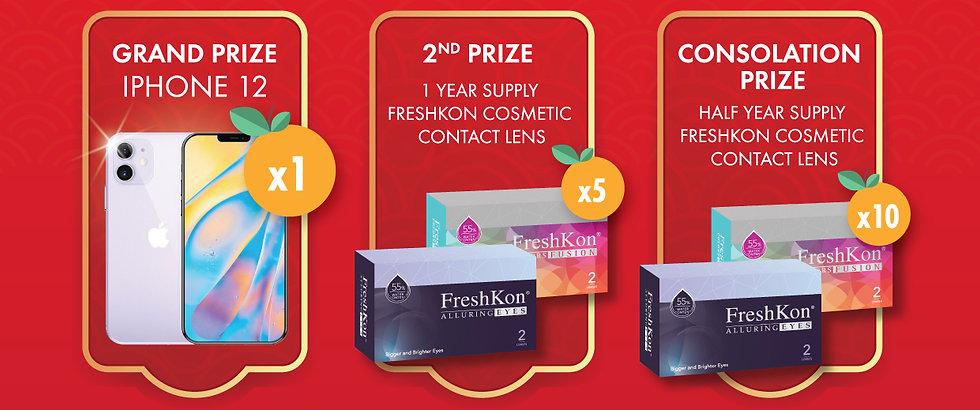 FreshKon_MPS_HuatHuat_Contest_Prize.jpg