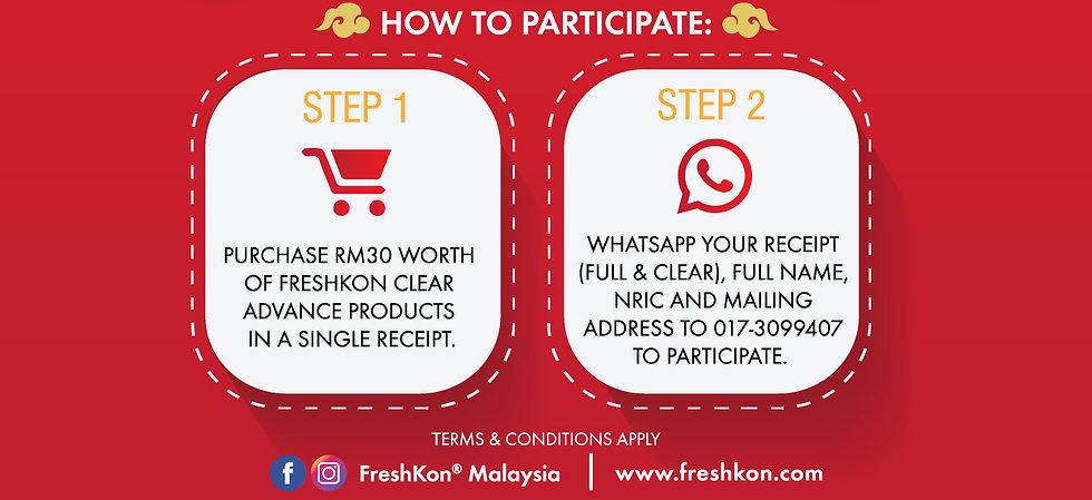 FreshKon_MPS_HuatHuat_Contest_HowToParti