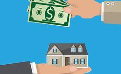 house_for_cash.jpg