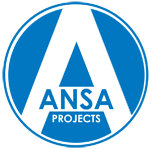 logo Ansa Projects.png