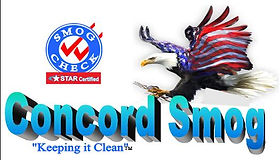 CONCORD SMOG LOGO2.jpg