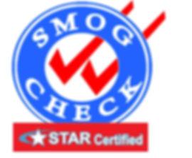 star check.jpg