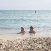 Mallorca September