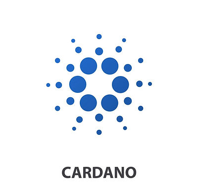 cardano-crypto-currency-coin-icon-vector-20393306_edited.jpg