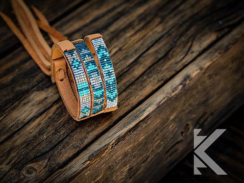 AC Bracelets