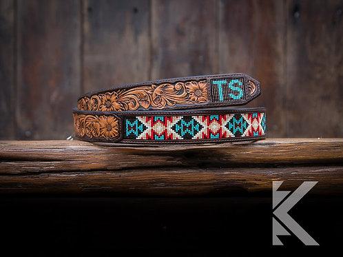Cheyenne Belt #7