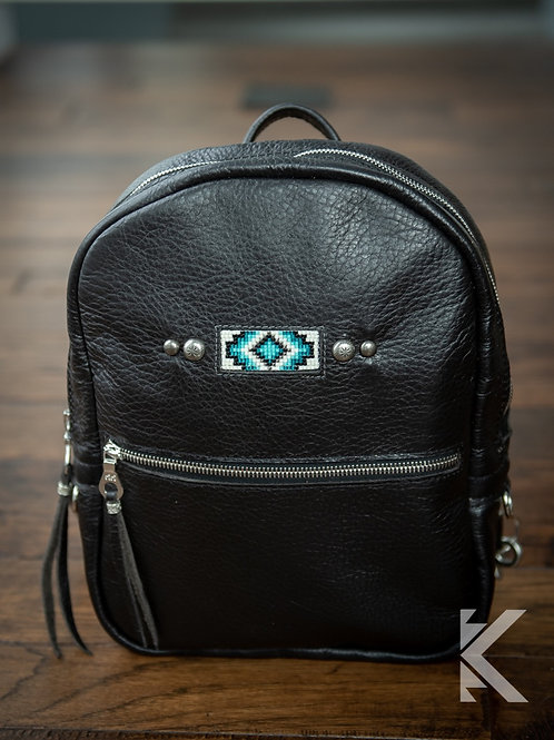 Concho Backpack