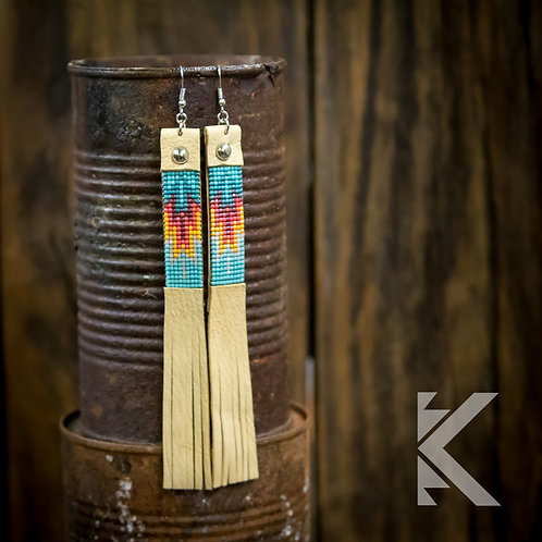 SW Sonora Earrings