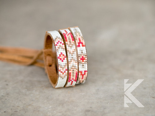 EH Bracelets