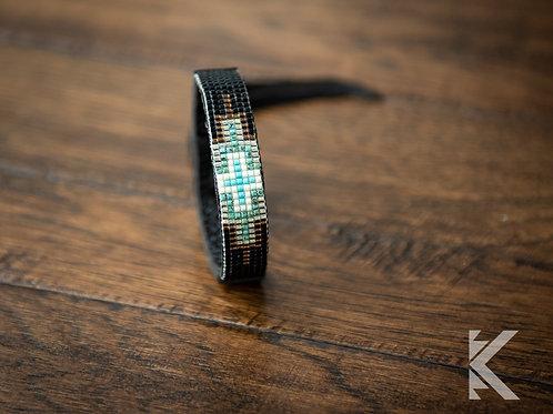 GC Bracelet