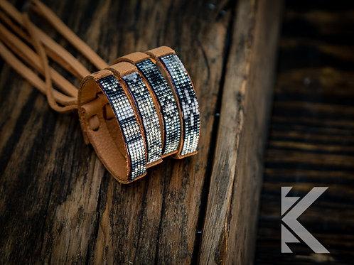 SC Bracelets